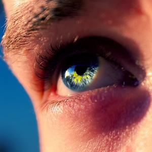 starring-eye